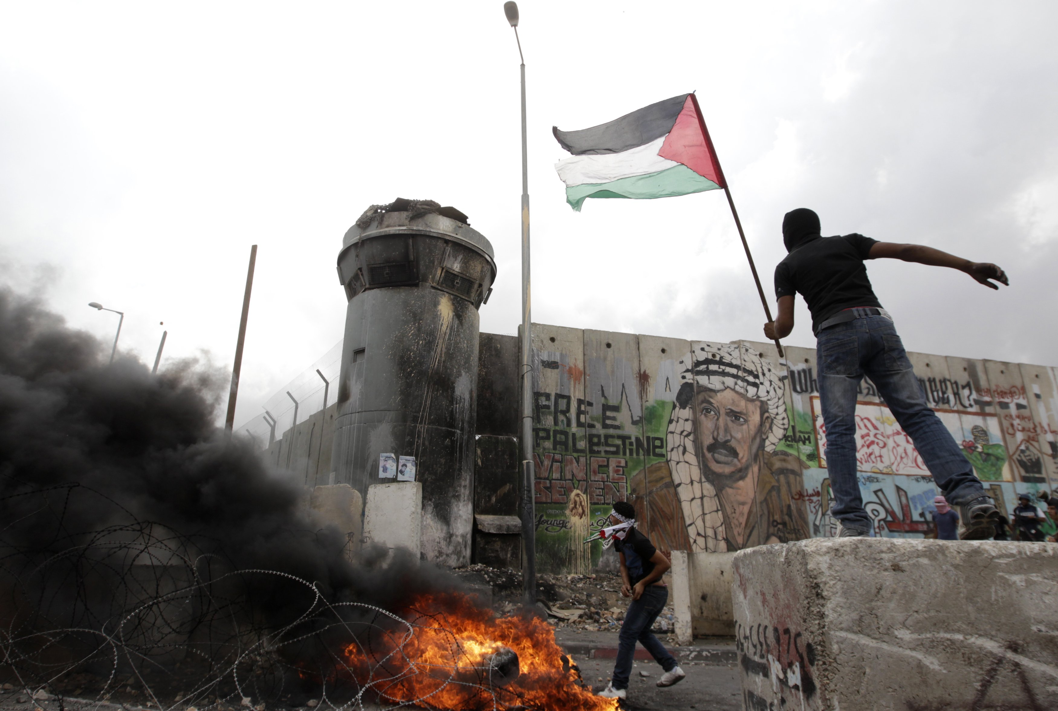 the terrorist issue that permeates the middle east region palestine and israel The middle east is divided into two camps: pro-west and pro-russia  has almost managed to defuse tension and terrorism in syria if the palestinian issue is not resolved, this would create an.