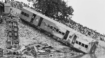 India-deadliest-rail-disaster