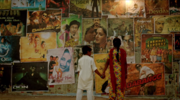 Dhanak (2016) Full Hindi Movie 300MB and 700MB