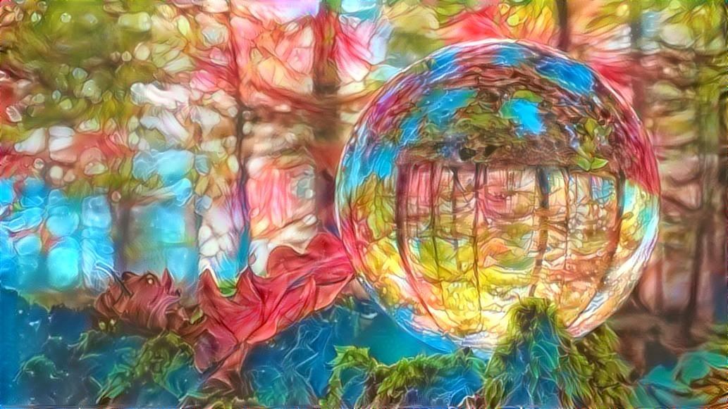 source: deepdreamgenerator.com