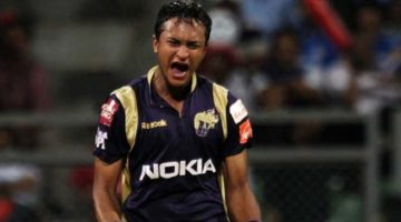 http://www.daily-sun.com/post/134747/Shakib-finds-form-in-IPL-with-unbeaten-66-for-KKR