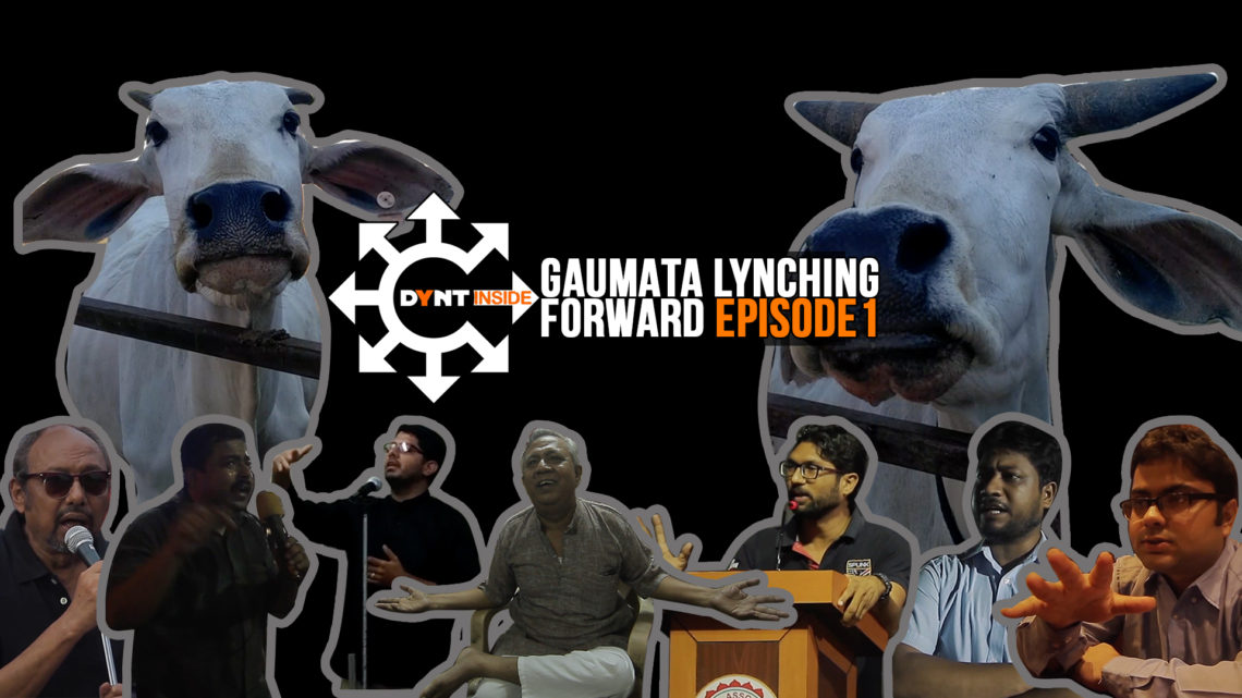 episode banners gau mata fb test
