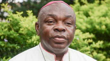 source: http://ismogrilsafo.blogspot.com/2019/02/nigeria-benin-catholic-archbishop.html