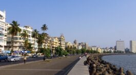 source: http://squareone.blog/architectural-marvels-in-mumbai-1950-1980/