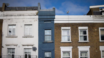 londons-thinnest-house