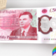 Bank-of-England-unveils-new-banknote-celebrating-WW2-code-breaker-Turing-Reuters
