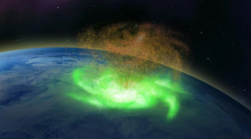 -Space-Hurricane-confirmed-to-have-formed-above-Earth-Big-Think