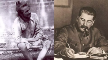 When-Stalin-Invited-Bhagat-Singh-to-Soviet-Union-NewsClick