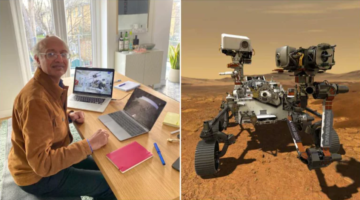 Who-is-controlling-Nasa-s-Mars-rover-Indian-origin-scientist-from-his-flat-in-London-SCIENCE-News